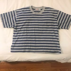 Urban Outfitters pocket tee